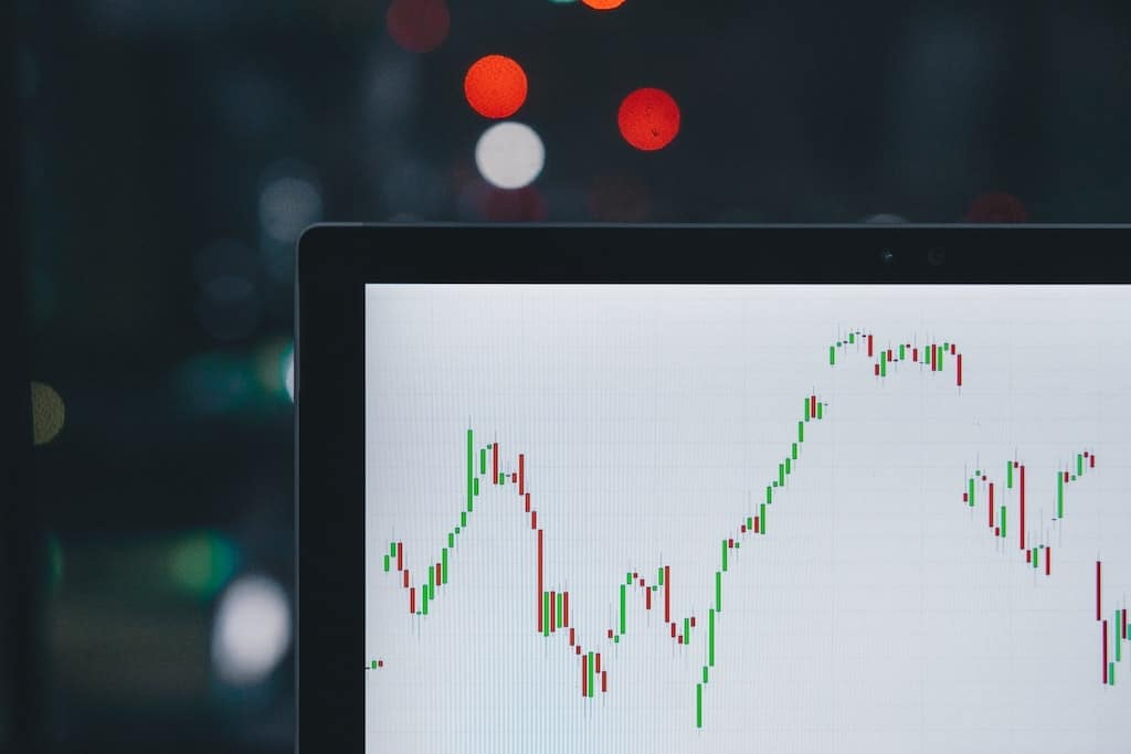 The Complete Guide to ETF's That Every Investor Needs
