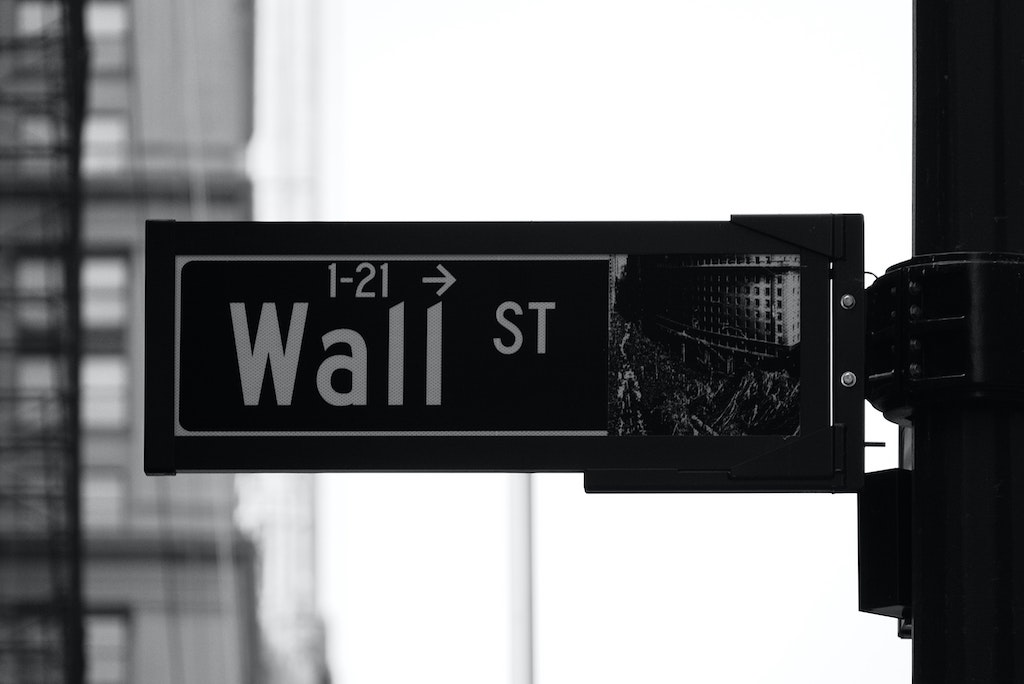 market sectors on wall street matter when diversifying your investment portfolio