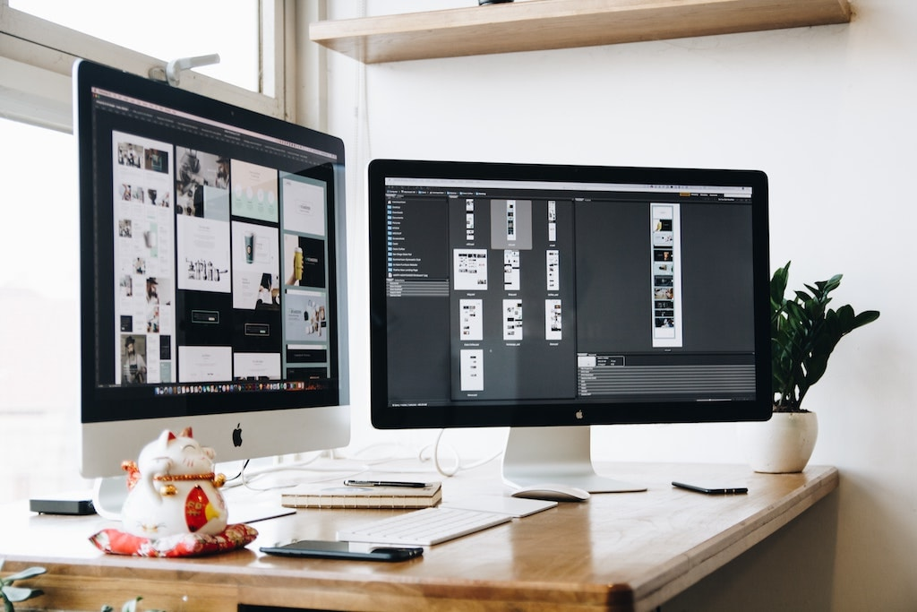 business ideas find a freelance gig on fiverr