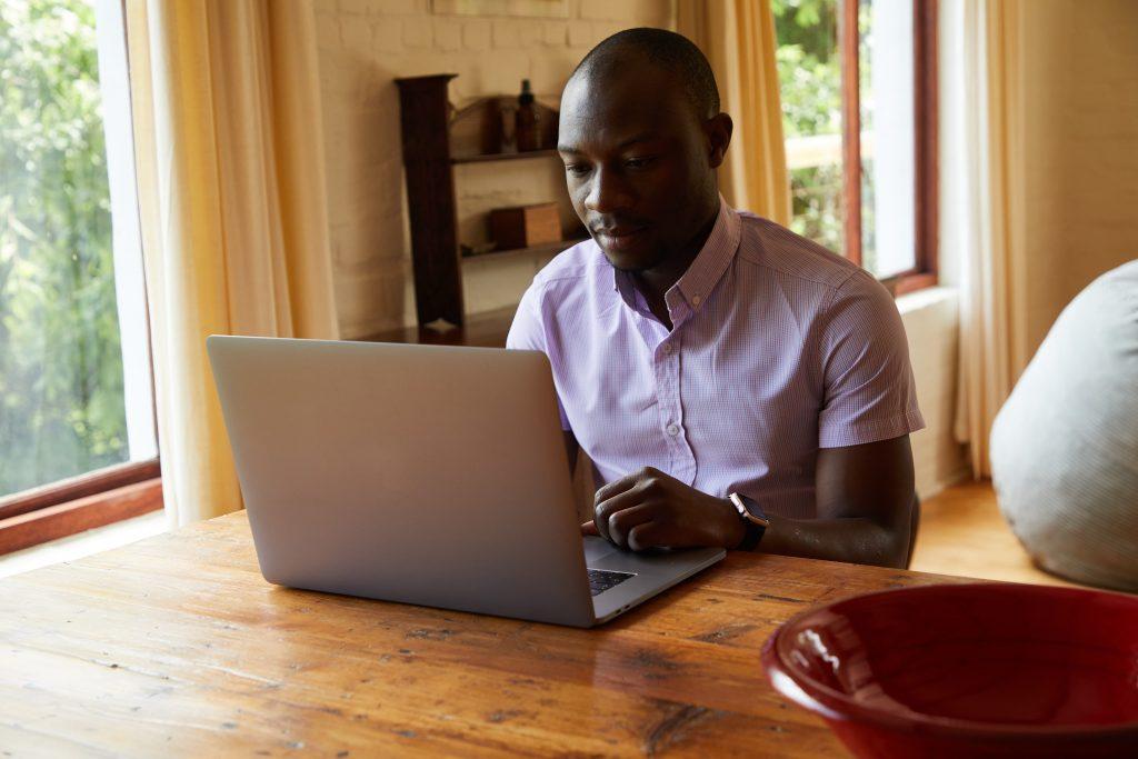 proofreading jobs build portfolio
